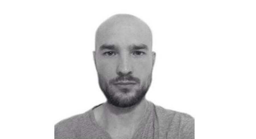 Rasmus Fahrendorff, Journaliststuderende ved Syddansk Universitet