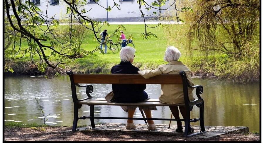 Pensionsselskabet Skandia og fintech-virksomheden Penstable har indgået en samarbejdsaftale, der skal åbne nye muligheder for danskere, som ønsker at investere deres pensionsmidler i bæredygtige virksomheder og projekter.