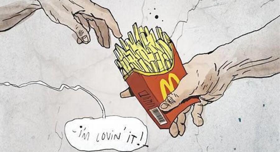 Illustration: Rasmus Meisler