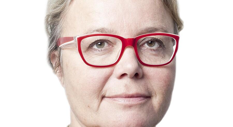 Suzanne Moll.