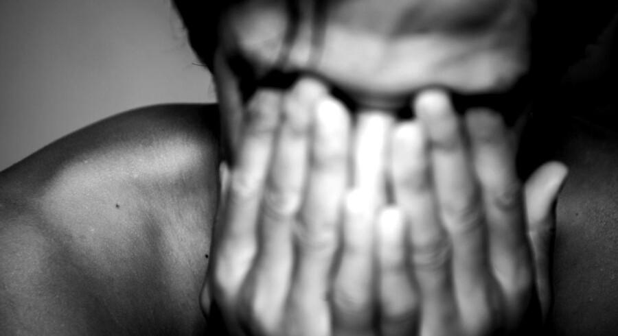 Et stort antal danskere, som rammes af en hjertesygdom, er så bange og nedtrykte, at de risikerer at dø af det, viser ny undersøgelse.