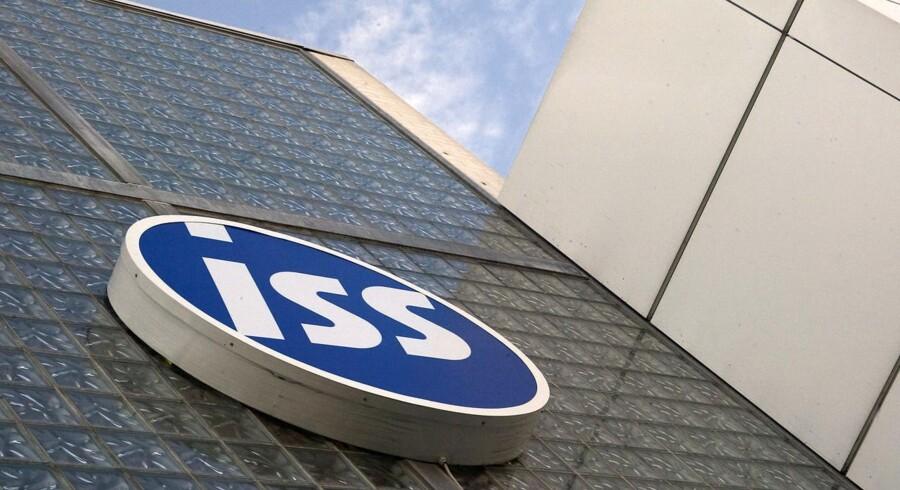 ISS er blandt de danske børskandidater og annoncerer formentlig sin introduktion på markedet allerede i foråret, erfarer Berlingske Business, fredag.
