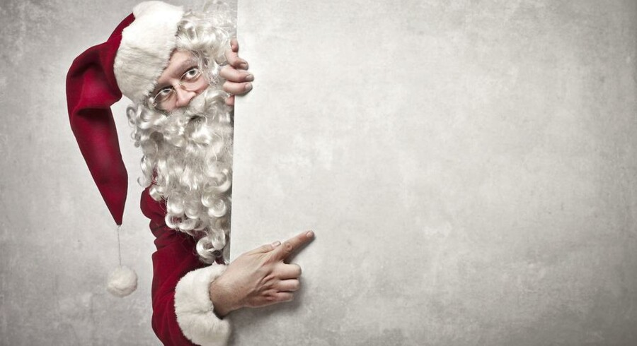 Virksomheder skal ikke undervurdere juletraditionerne, lyder det fra Hartmanns.