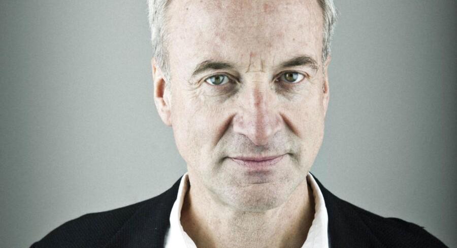 Bylinefoto: Jens Christian Hansen.