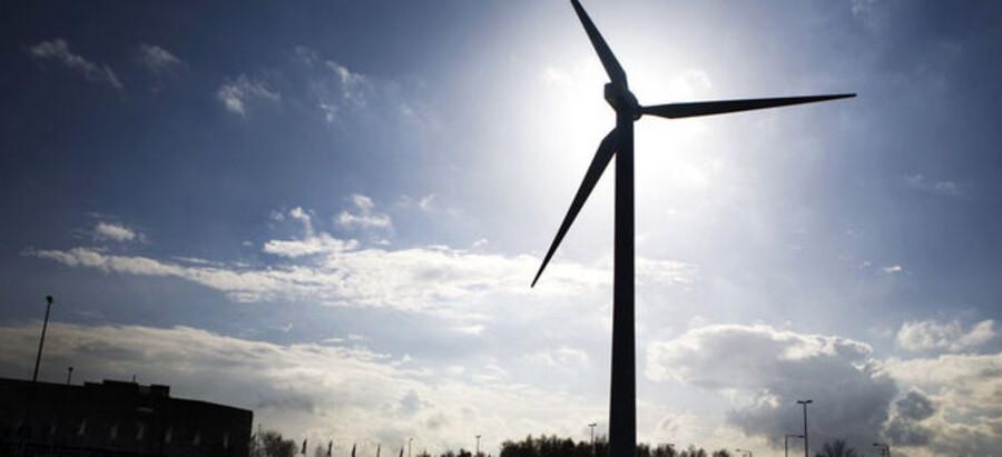 En ny påtale kan meget vel være på vej til vindmølleselskabet Greentech.