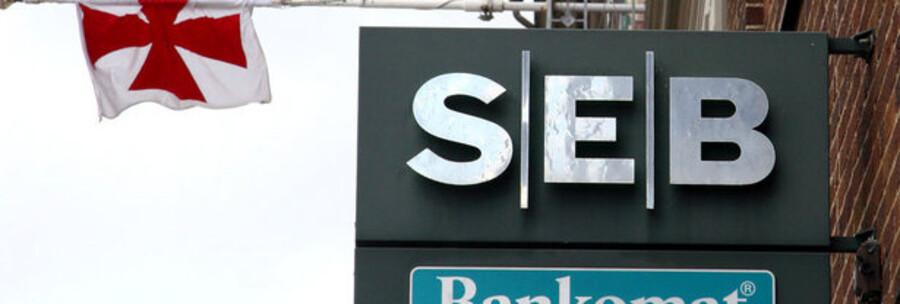 Den svenske regering ventes at lancere en ny bankpakke om få uger.