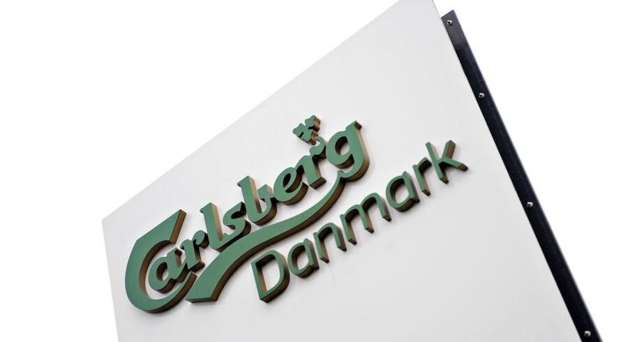 Carlsbergfondet vil fortsat skulle eje mindst 51 pct. af stemmerettighederne i Carlsberggruppen, men det skal ikke længere være påkrævet, at fondet ejer mere end 25 pct. af aktiekapitalen.