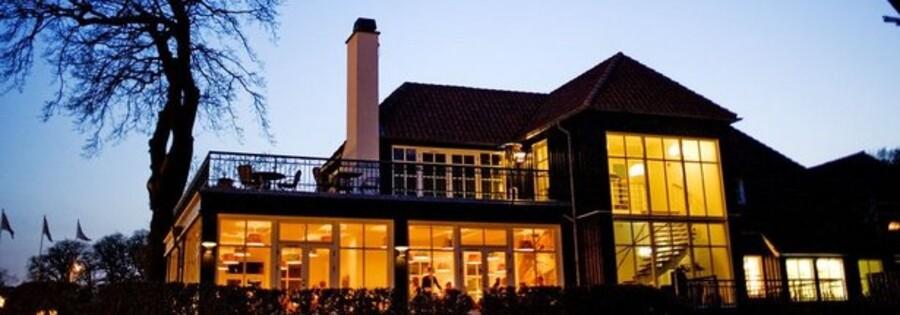 I begyndelsen af juni måtte kommanditselskabet Skovriderkroen lukke ned efter at have været i betalingsstandsning siden 1. maj.