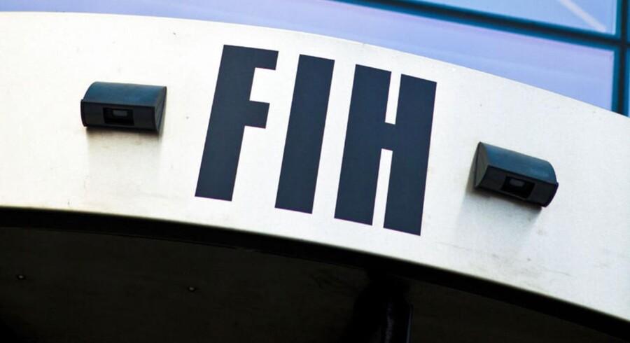 En række verserende sager mod FIH Erhvervsbank skal afgøre, om den levede op til sit rådgiveransvar