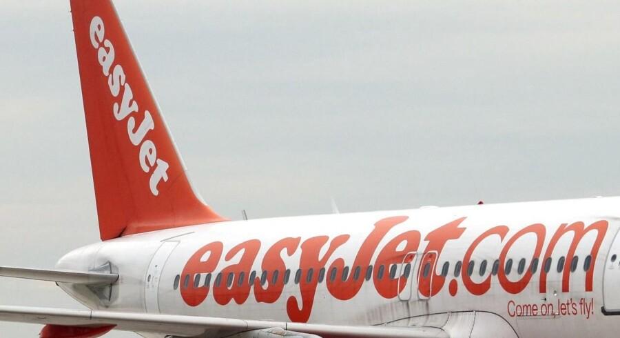 Ifølge Easyjet tjener de store traditionelle selskaber hovedparten af deres penge på langdistanceruterne, mens lavprisselskaberne tegner sig for hovedparten af de penge, der tjenes på de kortere europæiske ruter.