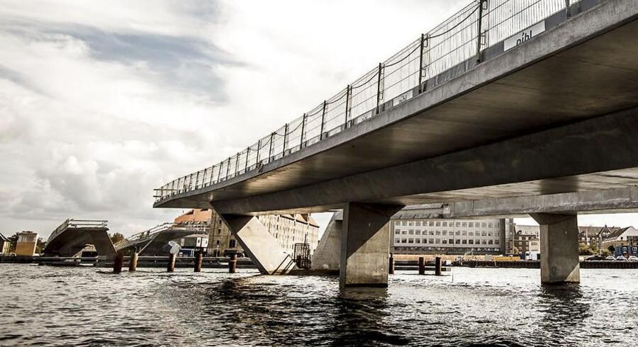 Pihl & Søns konkurs i 2013 er en af de største konkurser i Lønmodtagernes Garantifonds historie.