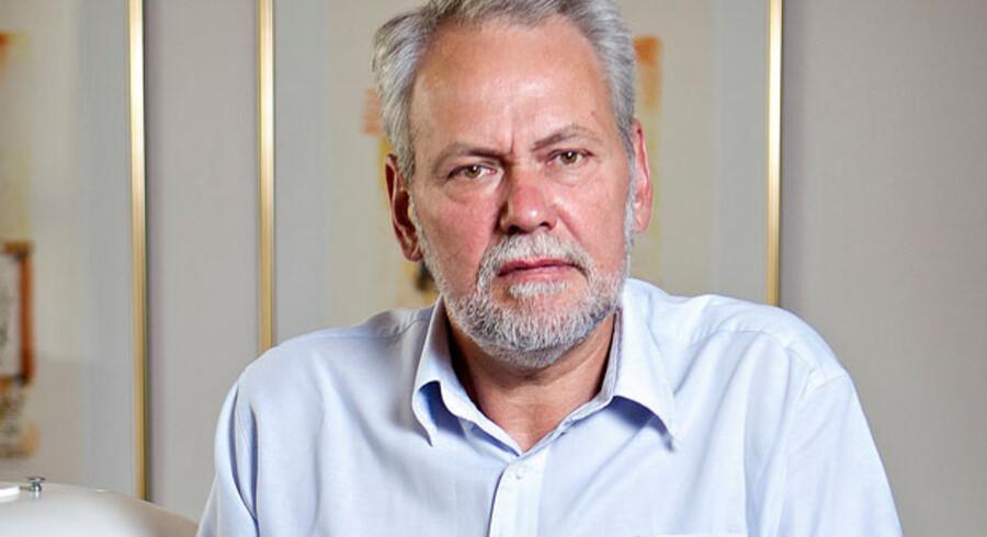 Umiddelbart ser det ud til, at FOA-formand Dennis Kristensen har vundet magtkampen i Pensam. Men det er spørgsmålet, om han også har vundet pensionsmedlemmernes tillid.