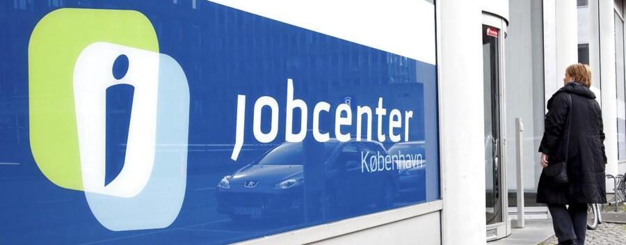 ARKIVFOTO. Tidligere overvismand Torben M. Andersen har svært ved at se flere reformer, der kan øge arbejdsudbuddet.