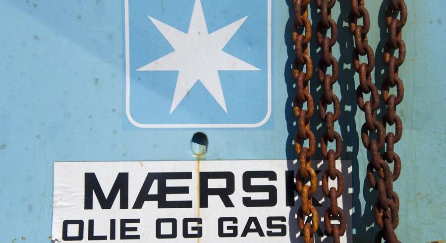 målt i isenkram kan det gå hen og blive Norges dyreste oliefelt nogensinde, siger direktøren til Teknisk Ukeblad.
