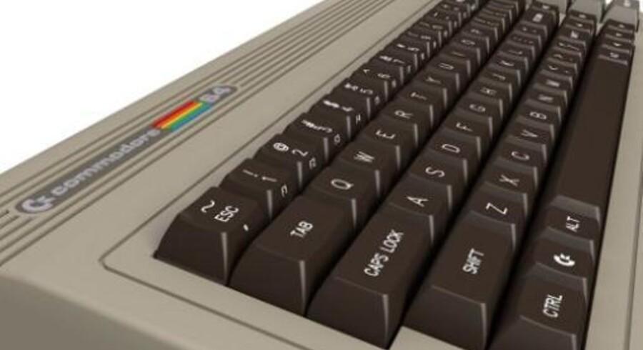 Jack Tramiel, der udviklede den legendariske computer, Commodore 64 døde i søndags 84 år gammel. Hans opfindelse lever dog videre, da man sidste år opdaterede indmaden til mere tidssvarende standarder.