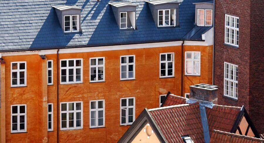 Private udlejere af boliger fra før 1991 risikerer at få et sig en slem overraskelse, hvis lejeren klager over huslejen.