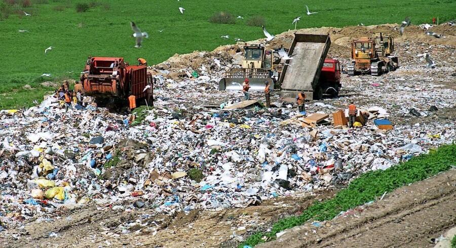 Foto: Cezary p, Wikipedia