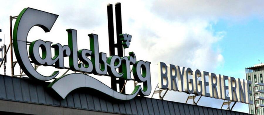 Krisen kradser hos Carlsberg, der må afskedige medarbejdere og samtidig foretager udskiftninger i topledelsen.