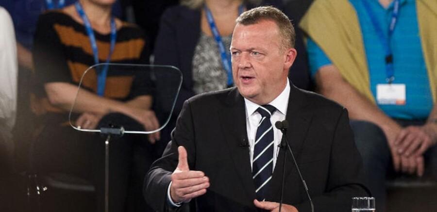 Venstre vil give danskerne, og ikke mindst de ældre – stor frihed til selv at vælge på sundhedsområdet. Med partiformand Lars Løkke Rasmussen ord vil man »lægge magten i menneskers egne hænder«.