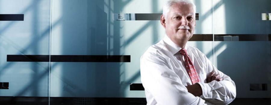 Teknisk aktieanalytiker John Yde giver sit bud på aktiernes udviklingen det næste halve år.