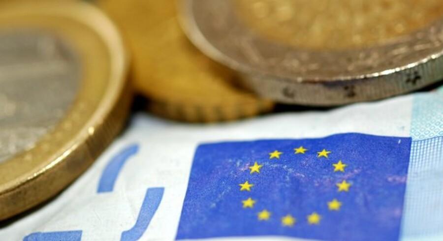 Arveregler og afgifter afhænger af, hvilket land arveladeren bor i.