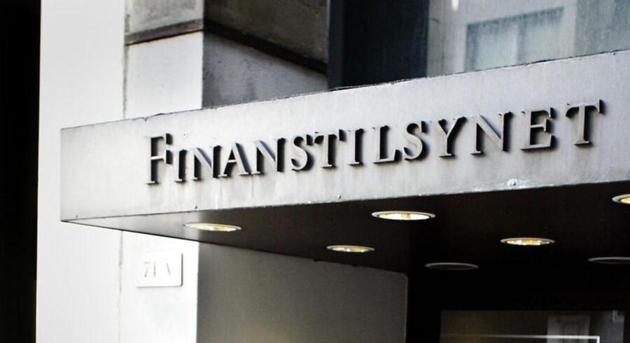 Finanstilsynet besluttede i 2012, at der for gruppe I og II pengeinstitutter skal være et medlem af bestyrelsen, som har erfaring med ledelse fra et pengeinstitut.