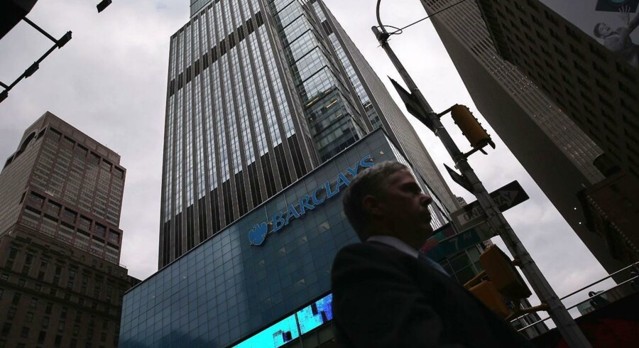 Skandalen om den britiske Libor-rente begyndte i storbanken Barclays og bredte sig derefter som ringe i vandet. Nu har EU-Kommissionen fremlagt et forslag, der skal modvirke fremtidige skandaler af samme slags.