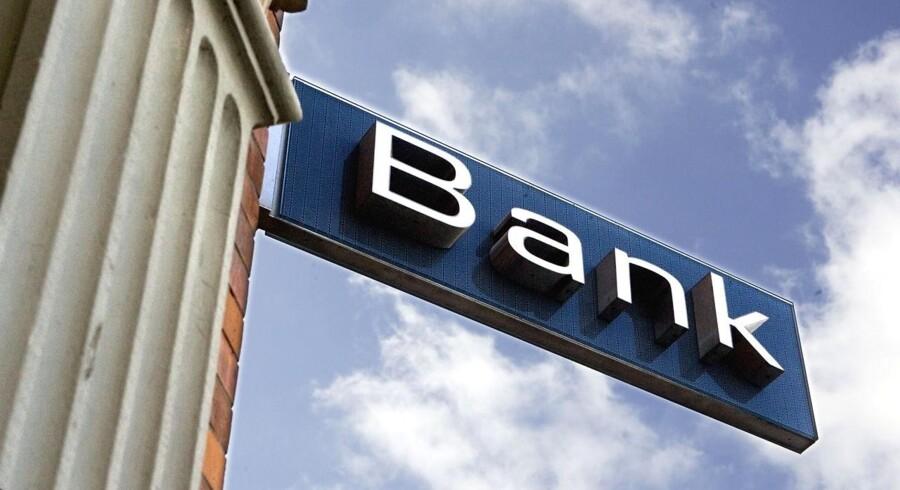 Fokus Bank er Danske Banks norske filial.