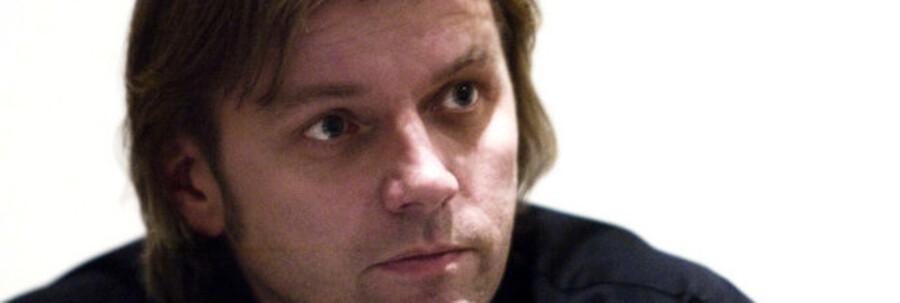 Jón Àsgeirs investeringsselskab Baugur er nu gået konkurs.