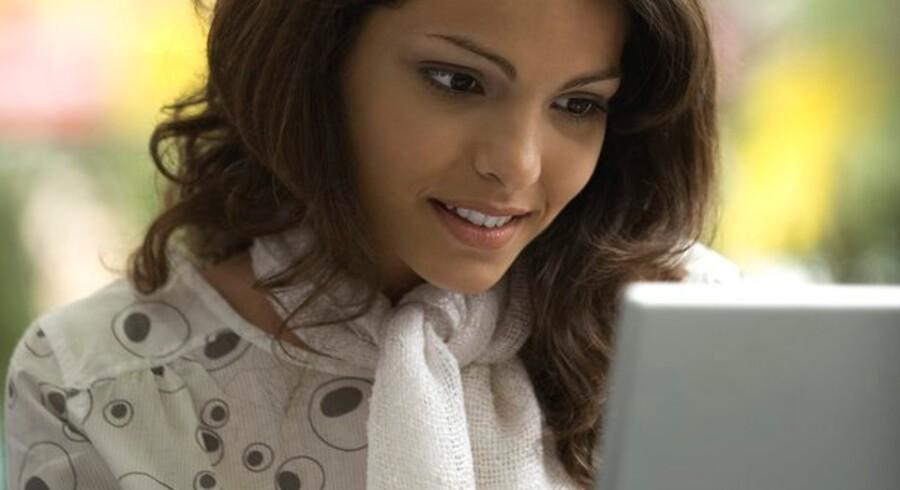 Arbejdsgiverne er utilfredse med, at deres medarbejdere fremover risikerer at blive beskattet af hjemmearbejde ved en computer.
