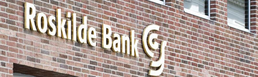 Usunde banker har udsigt til redning med den nye bankpakke.