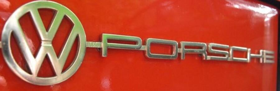 Volkswagen og Porsche skal måske alligevel ikke fusioneres.