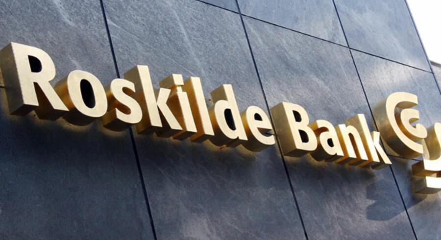 Kollapset i Roskilde Bank har sat øget fokus på bestyrelsesansvarsforsikringer.