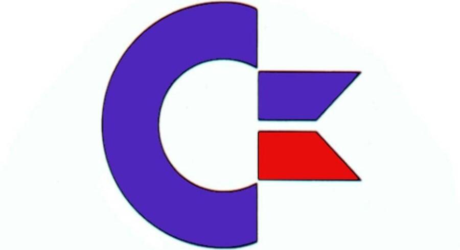 Commodore 64 er en saga blot, og dog: For nu relanceres den i et begrænset antal, afslører produktionsvideo.