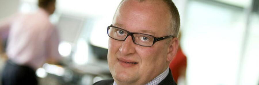 Steen Brydes Nordic Tankers er blevet sat på fondsbørsens observationsliste.