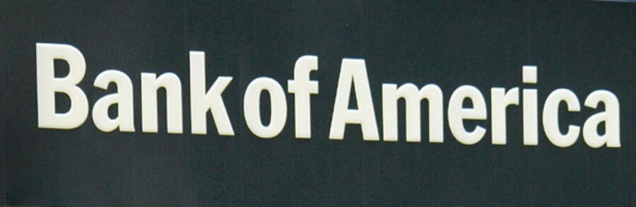 Bank of America – her er det filialen i Chicago – er kommet rigtig dårligt ud af stress-testen. Banken skal rejse godt 34 milliarder dollar i privat kapital på en måned, ellers står staten parat til at kræve aktier og bestemmende indflydelse.