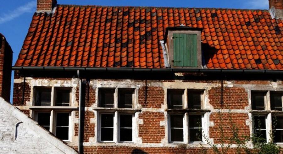 Nye lånetyper til finansiering af huskøb kan blive en dyr fornøjelse for alle boligejere.