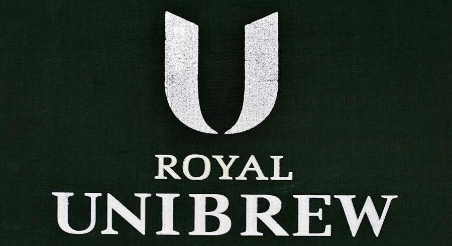 2013 var et godt år for Royal Unibrew. Bryggeri-koncernen overgik analytikernes forventninger, og voksende markant.