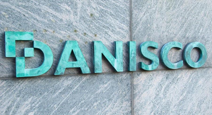 Med frasalget af Anklam vil Danisco dog skulle gå ned i pris i forhold til det oprindelige beløb på 5,6 milliarder. Trækker man Anklams sukkerkvote fra, bliver prisreduktionen på godt 700 millioner kroner.