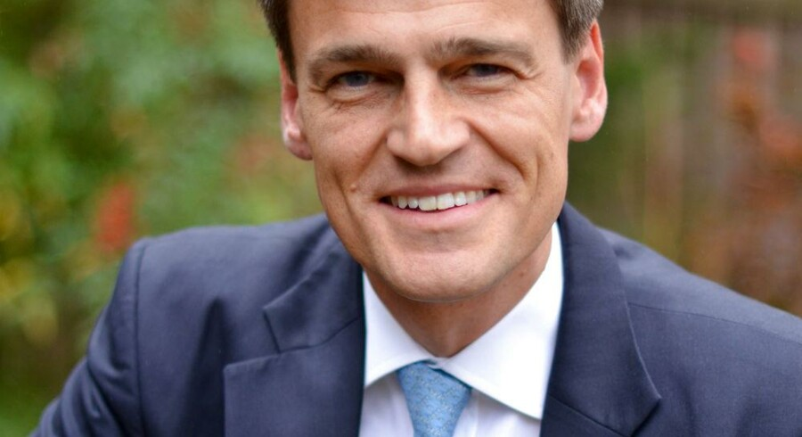 Aktuelt er den nye ATP-chef Carsten Stendevad i søgelyset, når det gælder forskerskatteordningen. Han er dog endnu ikke afklaret med, om han vil forsøge at komme ind under den lukrative ordning. Stendevad kommer fra en stilling i den amerikanske bank Citigroup.