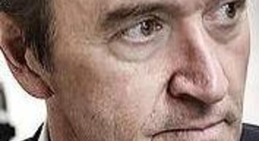 Vagn Sørensen