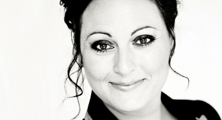 Stéphanie Surrugue : »Enegænger - Portræt af en prins«