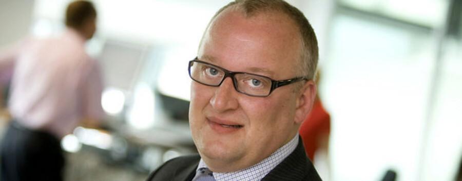 Steen Bryde ville ikke indkalde til ekstraordinær generalforsamling i Nordic Tankers - så gør Erhvervs- og Selskabsstyrelsen det.