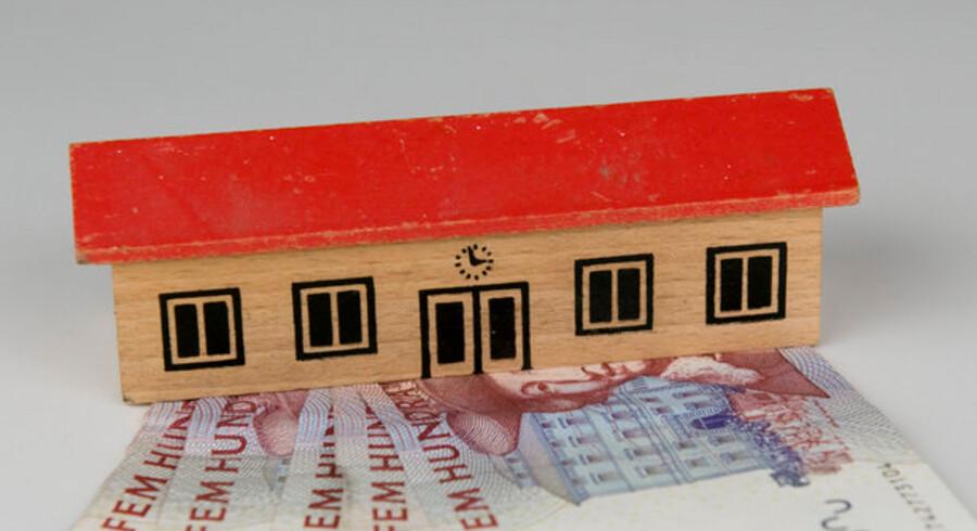 Selv om det er købers marked på boligmarkedet, så kan det alligevel være nyttigt at forberede sig grundigt inden et boligkøb.