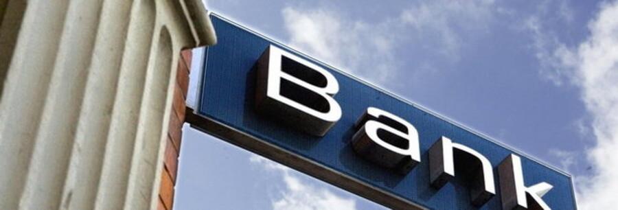 Fredagen bød på en tiltrængt aktieoptur til Danske Bank