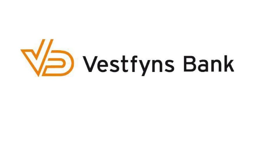 Storaktionær i Vestfyns Bank Kim Mikkelsen fortsætter sin kamp mod en fusion mellem Vestfyns Bank og Svendborg Sparekasse