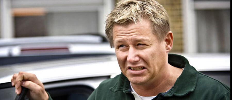 Jesper Nielsen, storsponsor i Brøndby, er frontfigur for en gruppe af velhavende danskere, der foreløbig forgæves har budt på Brøndby.