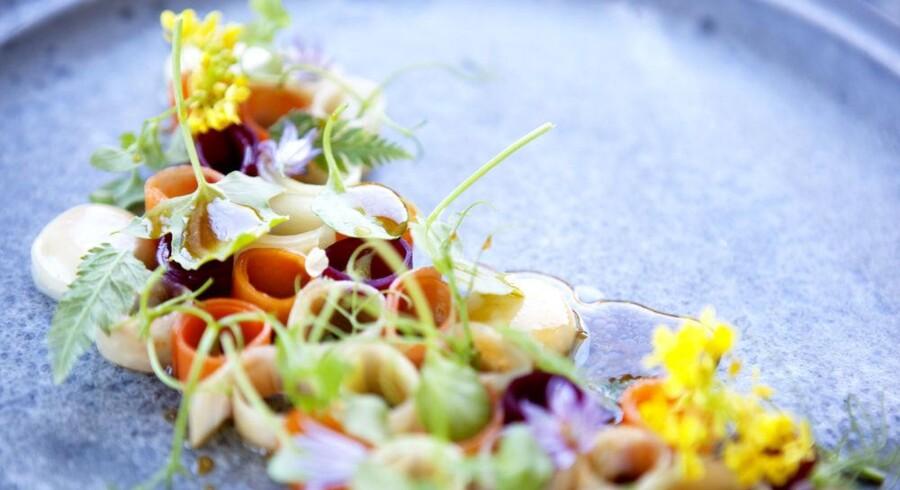 Noma har allerede to af slagsen. Men fødevareminister Henrik Høegh forsøger nu at få Michelin-guiden til at optage danske provinsrestauranter.