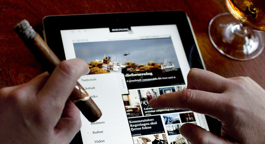 PBT hedder marketingbranchens nye våben i kampen om kundernes opmærksomhed. Ved hjælp af små digitale »sladrehanke« kan brugernes adfærd på nettet opsamles, og herefter kan relevante reklamebudskaber målrettes til dem.