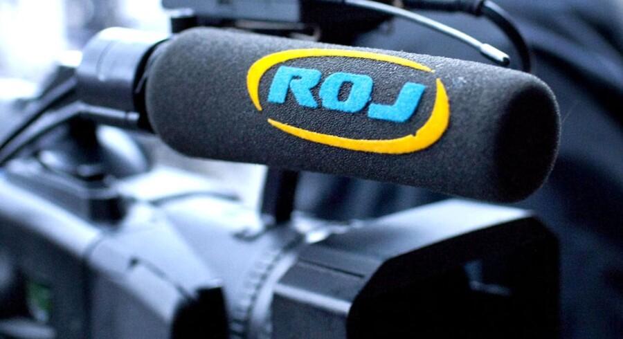 Rigsadvokaten lover bedre styring af kommende terrorsager efter kritik af fejl og forsinkelser i efterforskningen mod det kurdiske ROJ TV. Jurist mener, at straffesagen truer ytringsfriheden.